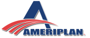Ameriplan® Discounted Dental Plans & Health Programs